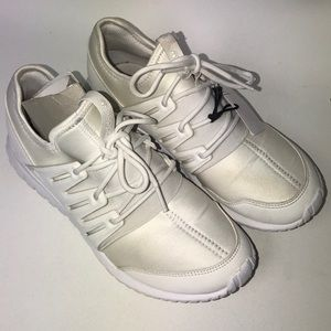 ADIDAS Tubular Women Running Sneakers